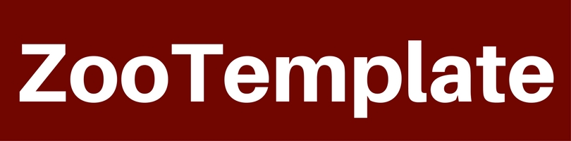 ZooTemplate Club