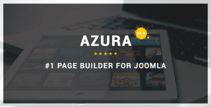 best Joomla page builders